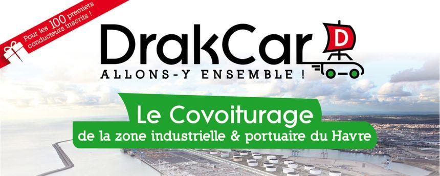 drakcar - Aucun(e)