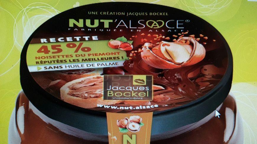 Le Nut'Alsace (photo du site internet officiel)