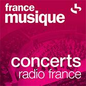 Concerts Radio France