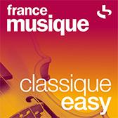 Classique easy