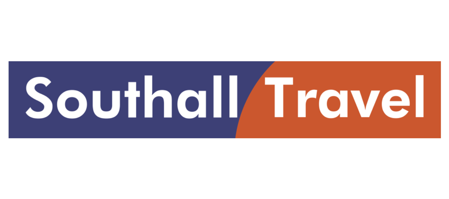 Book Southall Travel holidays.