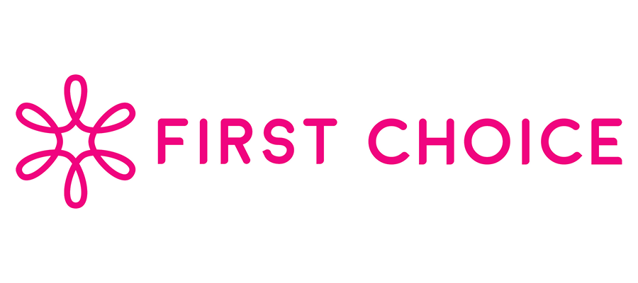 First Choice Holidays logo