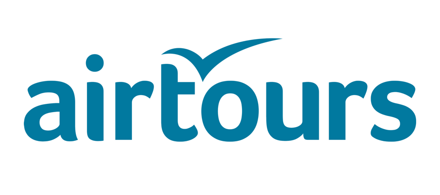 Book Airtours holidays.