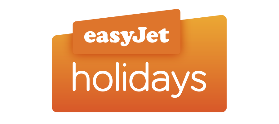 Book easyJet Holidays breaks.