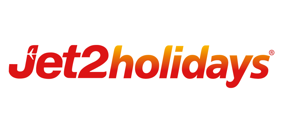 Book Jet2Holidays.