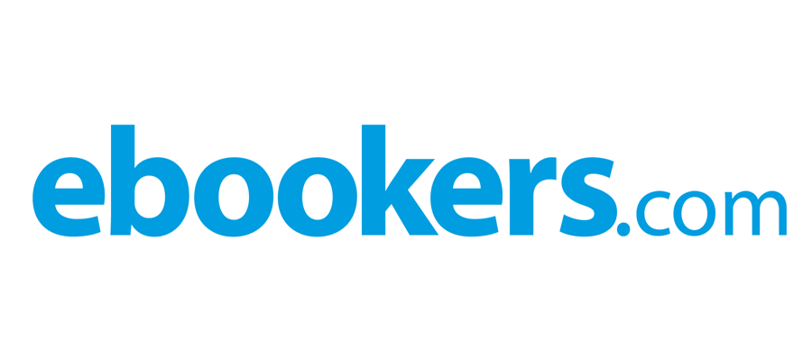 ebookers Holidays logo