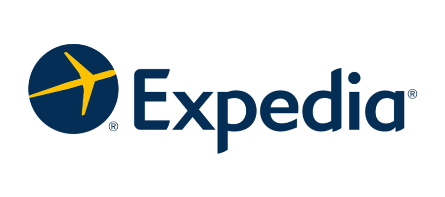 Book Expedia holidays.
