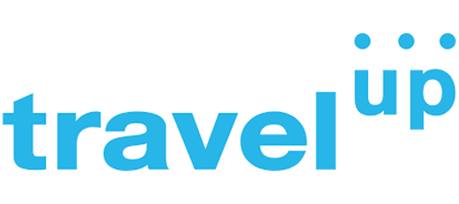 Book TravelUp holidays.