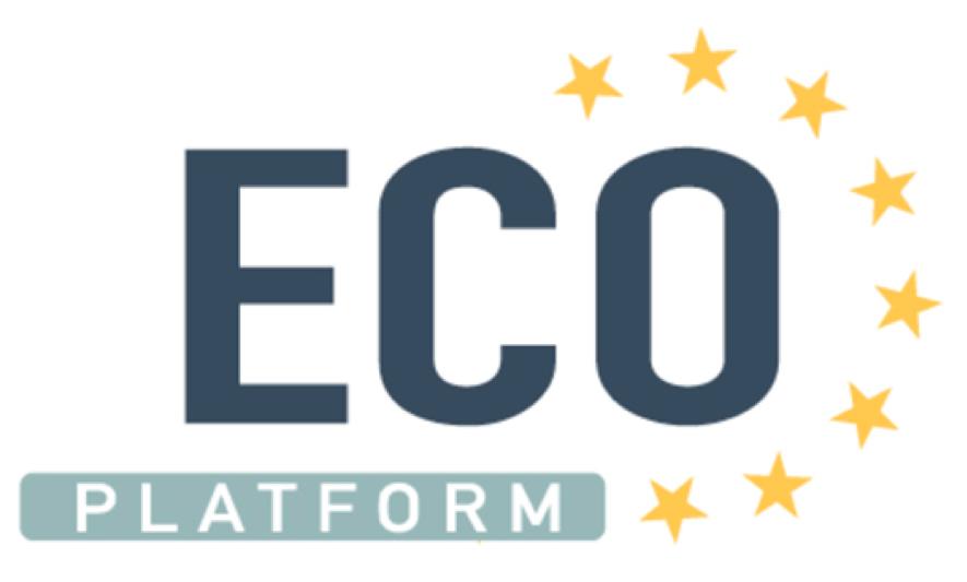 Ecoplatform