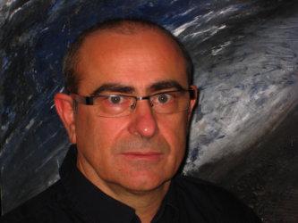 Josep Manuel Giner