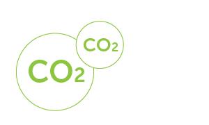 Control de la concentració de CO2