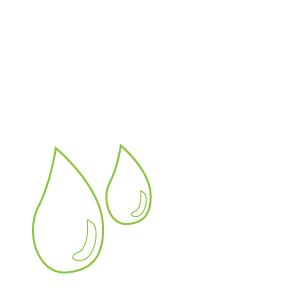 Regulació de la humitat de l'aire