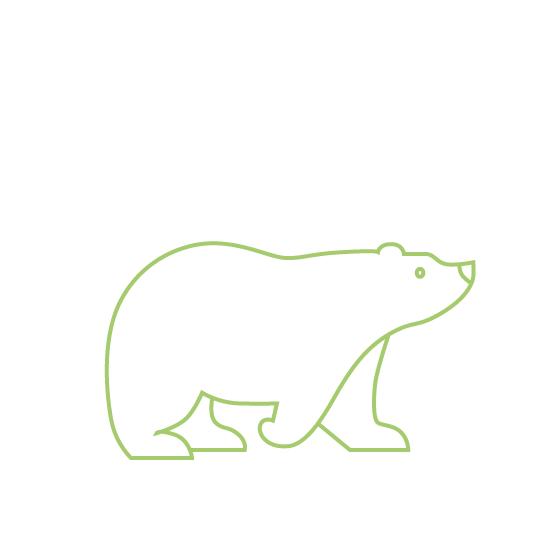 Impacte ambiental: pèrdua de biodiversitat