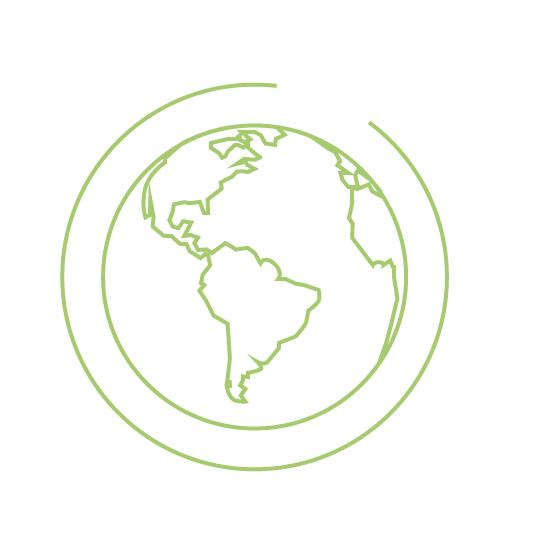 Impacte ambiental: destrucció de la capa d'ozó