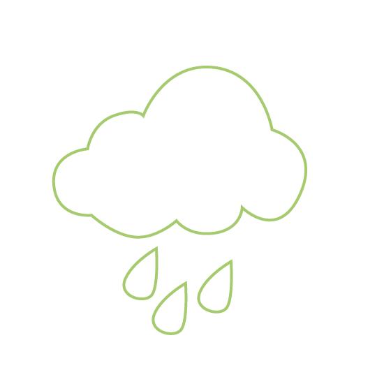 Impacte ambiental: pluja àcida