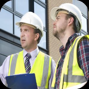 Apprenticeships 01