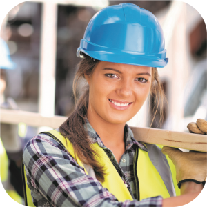 Apprenticeships 03