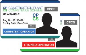 CPCS Plant 1 (2)