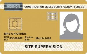 Supervisors 02
