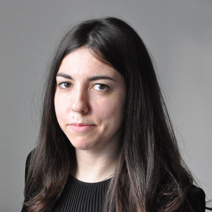 Daniela-website-3