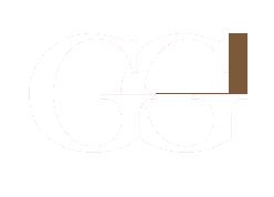 Gg_mag_logo