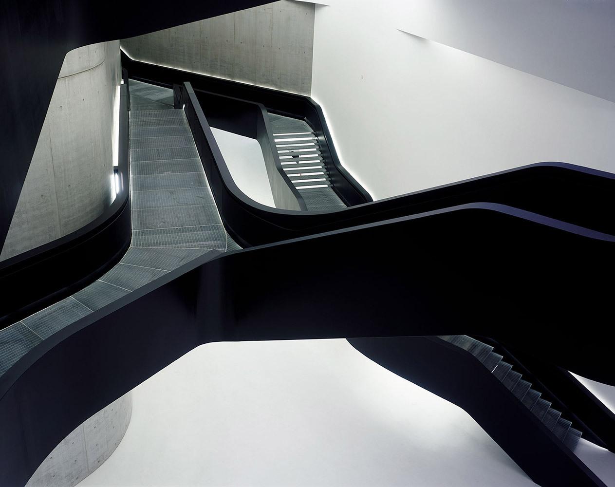 Maxxi-museum-web