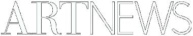 Logo-artnews