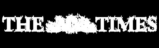 Thetimes_logo_white_2