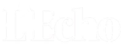 Logo_l'echo