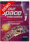 Your Space Interactive vol. 1 - DEMO