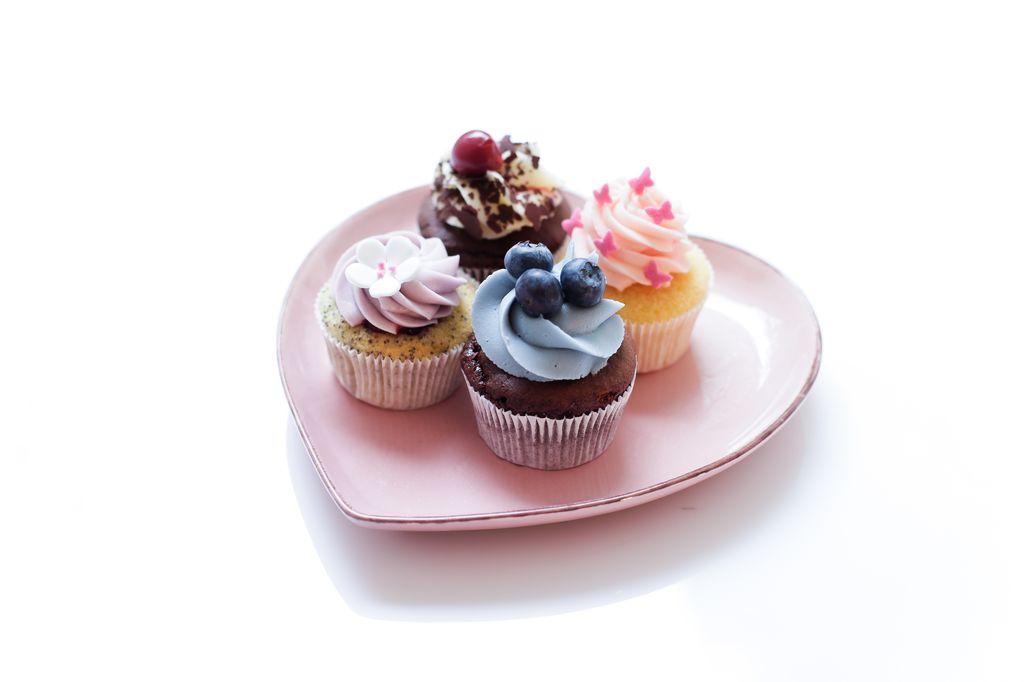 Order Online Cupcake Affair Handmade Cupcakes