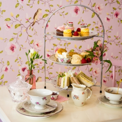 afternoon tea-1