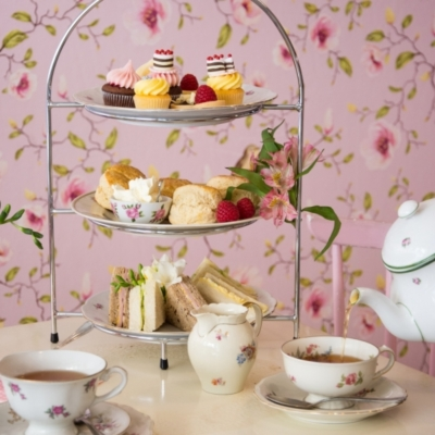 afternoon tea-4 comp