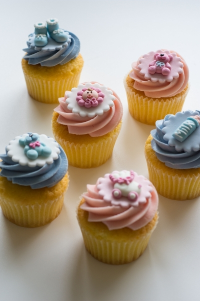 baby shower cupcakes MOMOI-5 compressed
