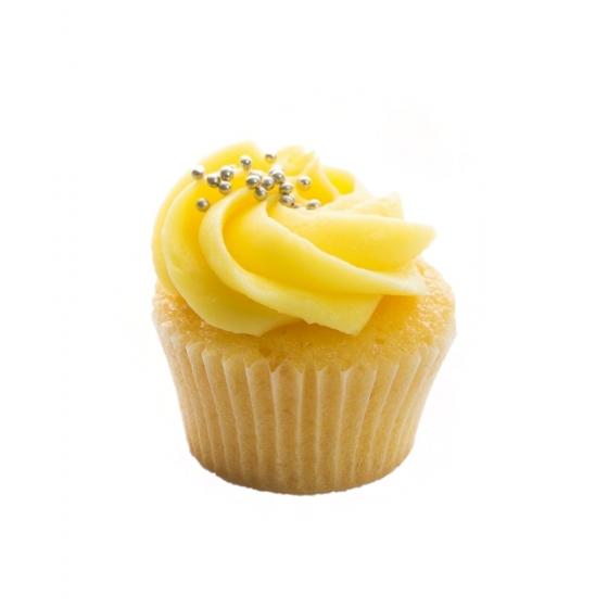 Mini Zitrone Zitrone