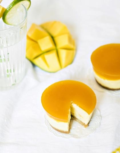 Mango comp