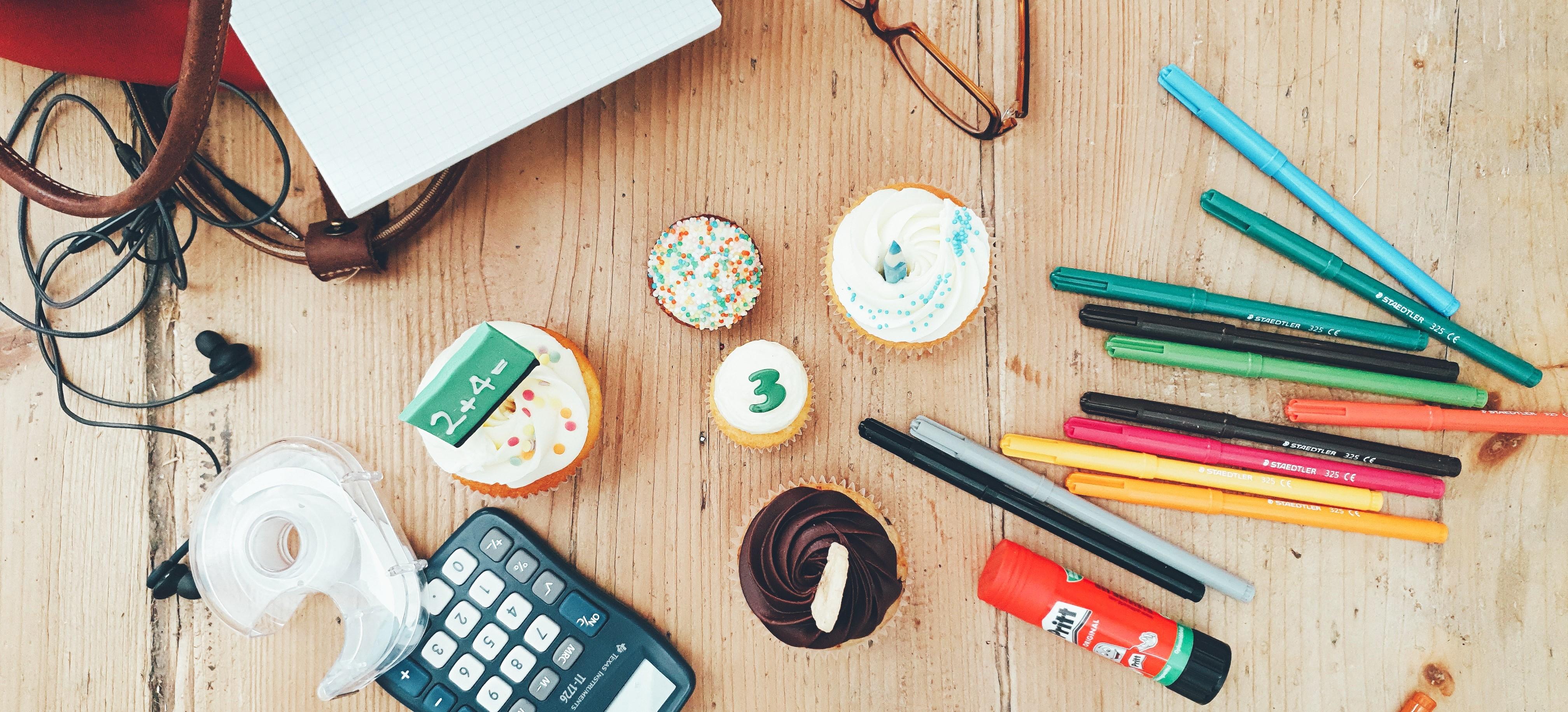 Header-neue-Cupcakes
