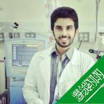 د. جابر القحطاني