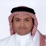 د. عبدالله الطويرقي