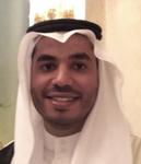 د. علاء البركاتي