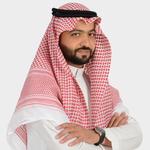 د. حسام حجازي