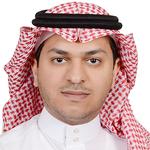 د. فهد الجابر
