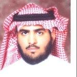 د. هاني ابوزيد