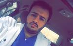 د. شافي القحطاني