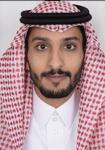 د. محمد التويجري