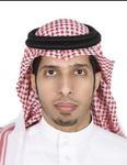 د. أحمد المطيري