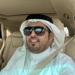 د. خالد الحربي