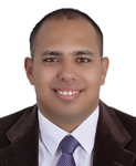 د. أحمد نبيل