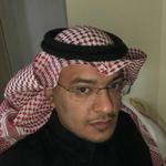 د. خالد الخريصي