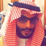 د. عبدالرحمن الجاسر